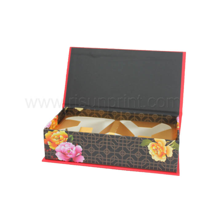 Food Packaging Box